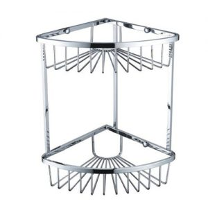 Baskets, Hooks & Grab Rails