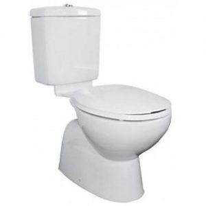 Link Toilet Suites